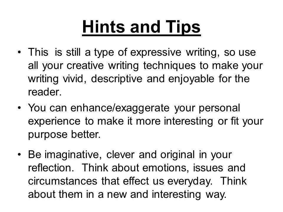 Write my reflective essays in nursing