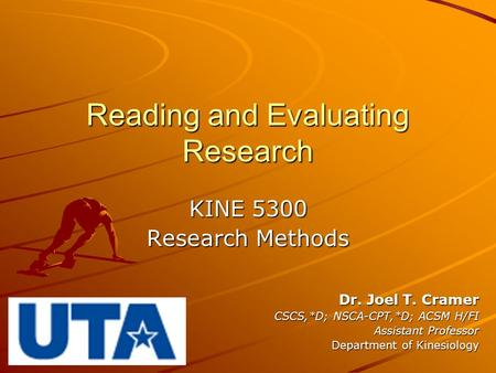 Write my sports science dissertation topics