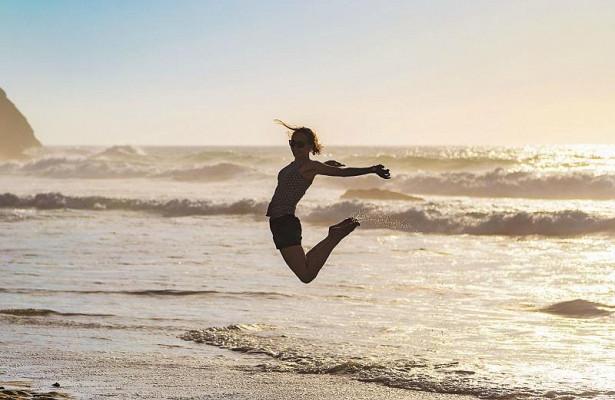 Выжить ижить вкайф: пять экспресс-советов психолога против стрессов