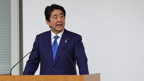 Косачёв: Япония должна исключить ультиматумы иобиды в разговоре сРФ
