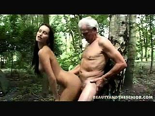 Fubar girls big tits
