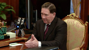 Названа причина смерти Александра Михайлова