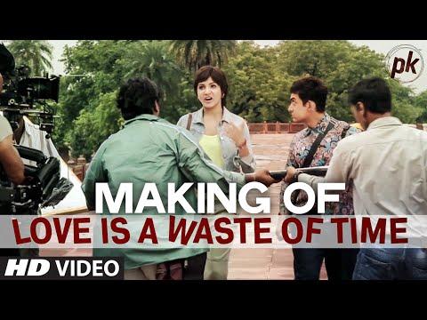 PK - Latest News, Videos, Photos - Bollywood Hungama