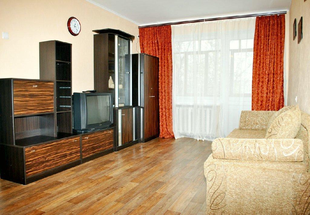Квартира в Каламата в рублях