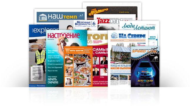 Книги, журналы: графика, дизайн, 3D, игры