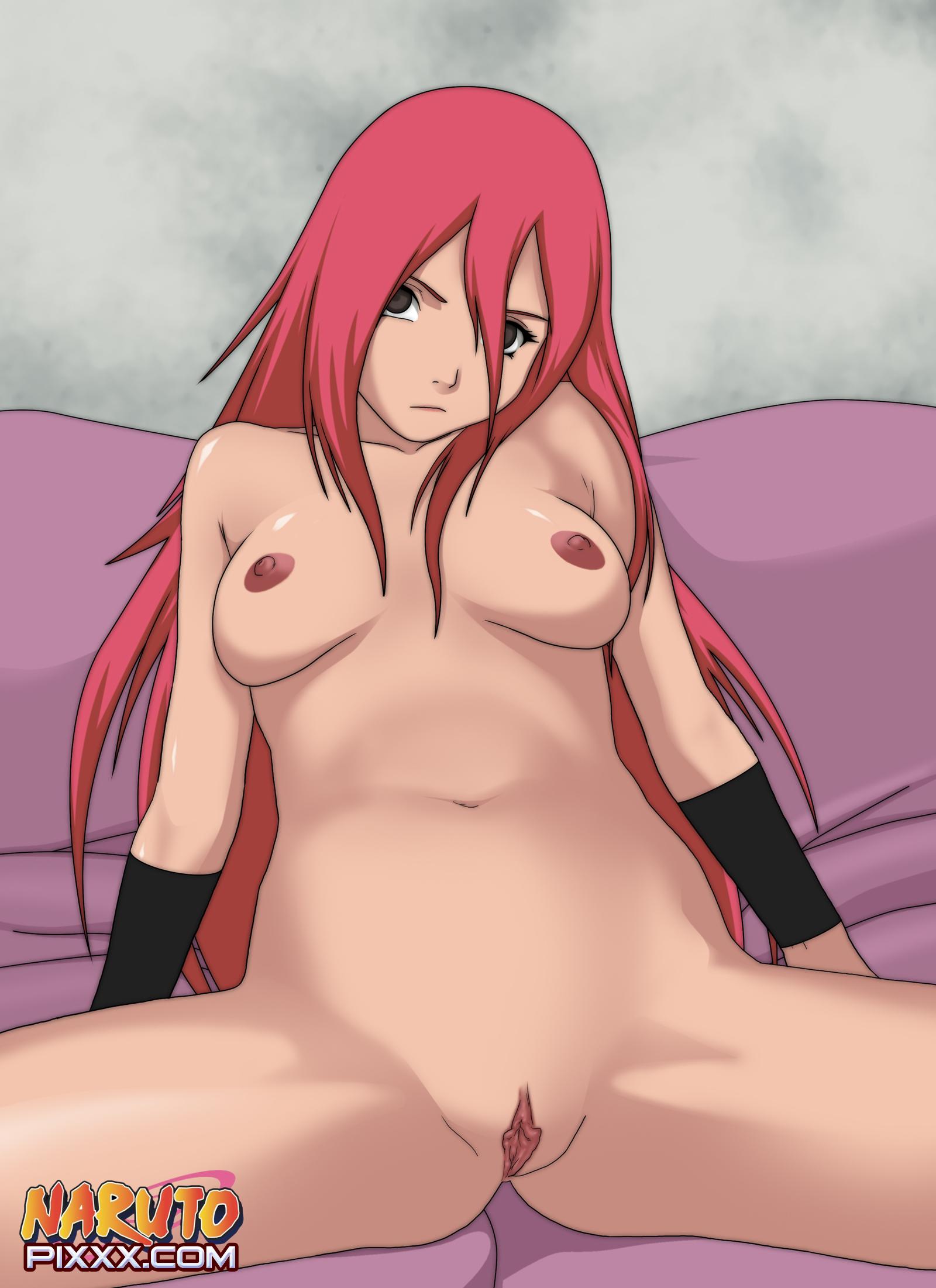 Xxxx lesbian giant tits