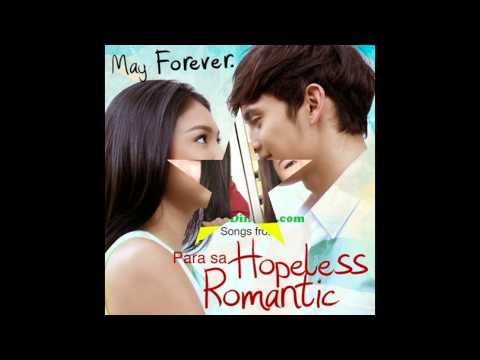 Watch Para sa hopeless romantic (2015) Online Free