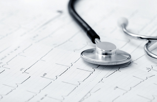 Какполодыжкам выявить заболевания сердца