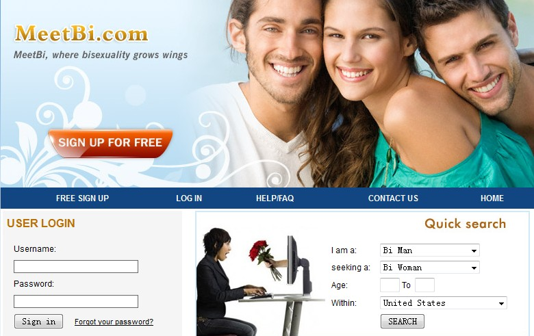 Online Dating (that Works) - Datehookup: 100% Free Dating
