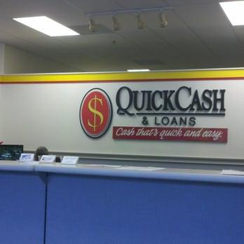 Loans cleveland tn