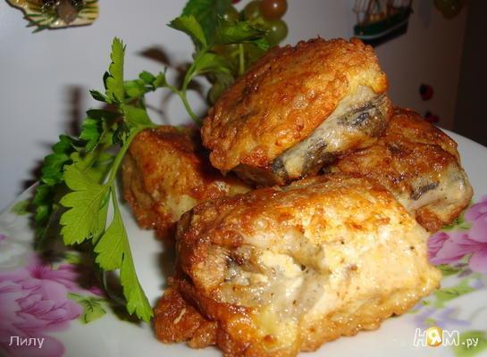 Блинчики из кабачков рецепты с фото сладкие