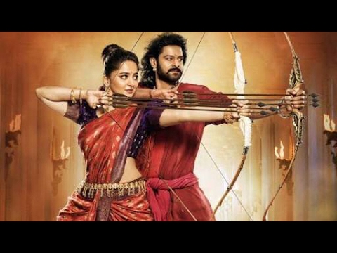 Bahubali tamil movie hd full movie - Full HD videos