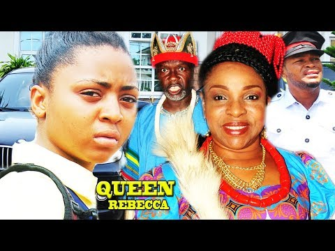 Queen 2014 Bluray Full HD Movie Free Download - SD