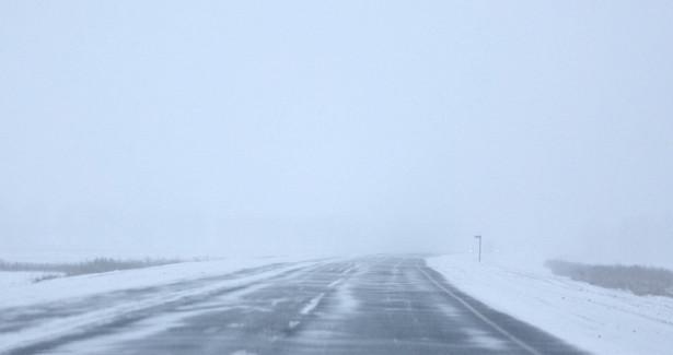 Дорогу изОмска вКазахстан открыли