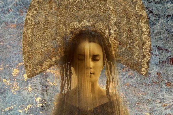 «Вэтой опере есть страсть»: «Царскую невесту» впервые представили воВладивостоке