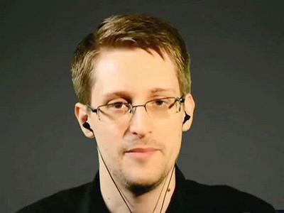 Телеканал 24_DOCпокажет документальный фильм «Citizenfour. Правда Сноудена»