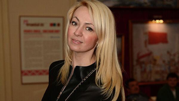 Рудковская назвала хореографа группы Тутберидзе безумной марионеткой