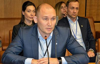 Глава Антинаркотического союза: инициативы РФпонаркозависимым получили поддержку вООН