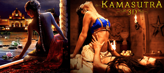 Kamasutra 3d Full Movie - Downloadcom