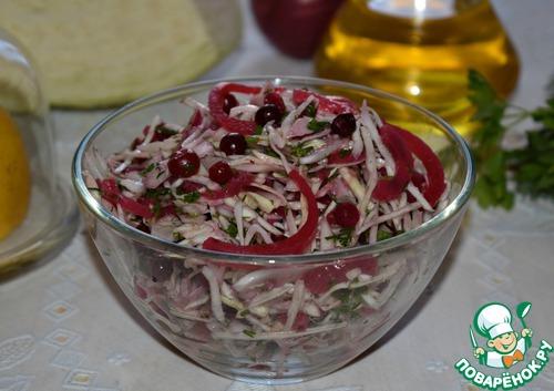 Маринованный лук быстрого приготовления рецепт поваренок