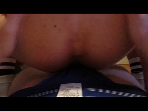 Very granny outdoor porn