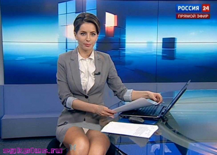 Позы пикантные кадры русских звезд и телеведущих телки контакта кривляются