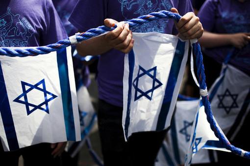 Парламент Израиля одобрил мирное соглашение сБахрейном