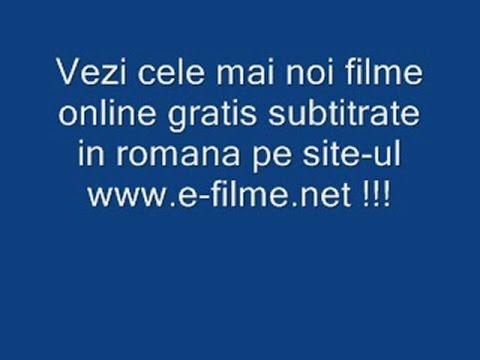 Wucker Park ( 2004 ) Film Online Tradus Fara Intrerupere
