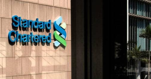 Standardchartered controversy year years