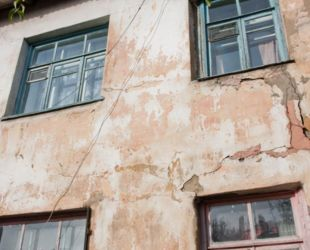 Степашин заявил, чтозакон орасселении ветхого жилья примут воктябре