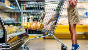 Популярные продукты, которые исчезли измагазинов