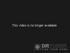 Hairy vintage porn streaming video