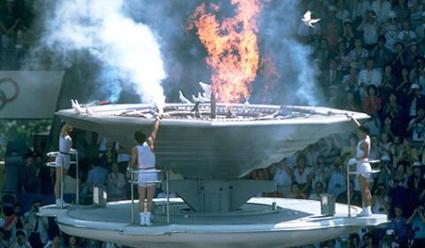 СМИ: Сеул-1988, Ванкувер-2010, Сочи-2014. ТриОлимпиады, которые начались нетак, какпланировалось
