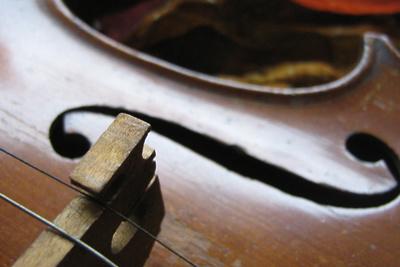 Концерт «Волшебный Моцарт: Лучшее» пройдет вМоскве 5июня