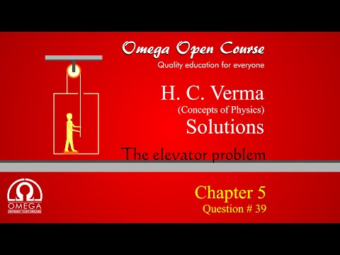 Concepts of physics hc verma ebook pdf - blogspotcom