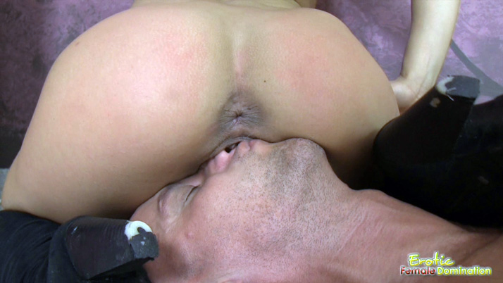 Sister inlaw threesome story