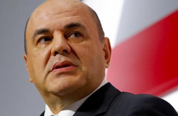 Правительство направит регионам 80млрд рублей
