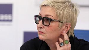 Стали известны самые популярные российские писательницы
