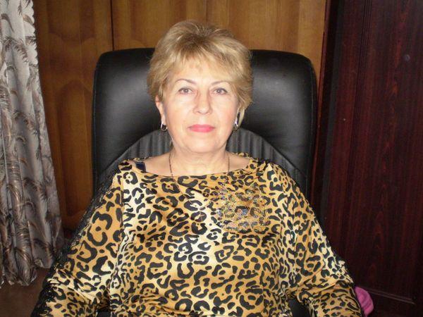 Женщины кому за 60 знакомство тольятти фото