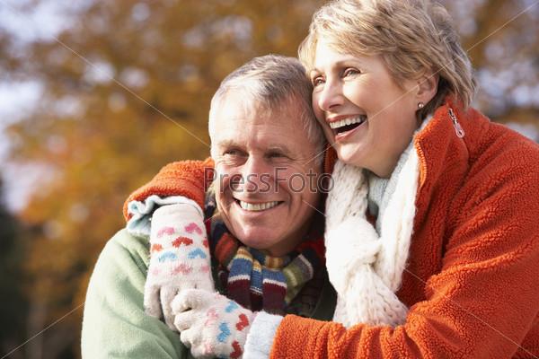 Senior dating ireland