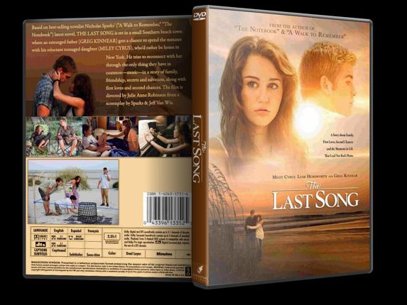 Film indian Wanted (2009) online gratis subtitrat in