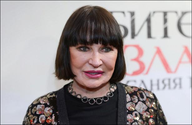 Чтостало ссоветскими актрисами, уехавшими заграницу