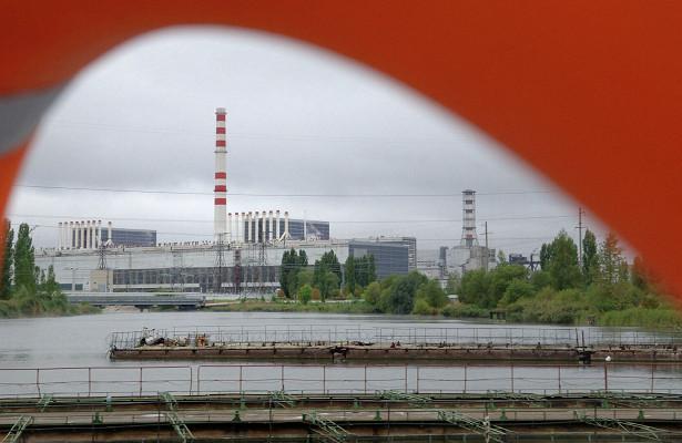 Новый Чернобыль? Надвух АЭСРоссии остановили реакторы