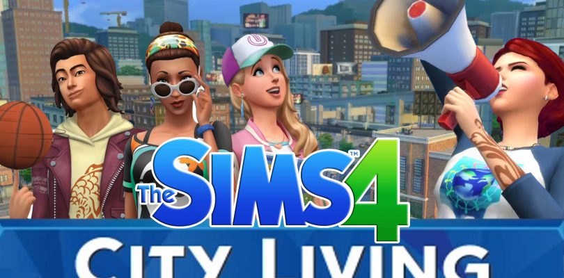 The Sims 4 Download PC Game + Crack Torrent NG