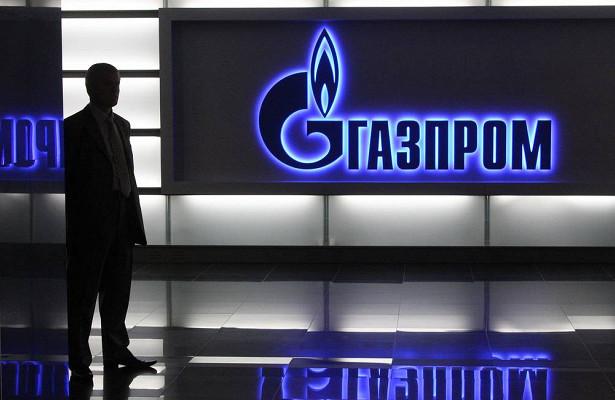 Европа иАмерика дали «Газпрому» вдолг навечно