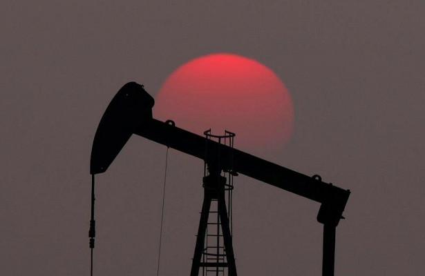 Нефть поднялась вцене после сделки поBrexit
