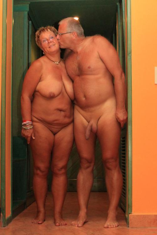Photo couple amateur hard