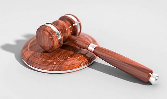 Коллегиальным органам предлагают обжаловать решения суда попротестам ижалобам