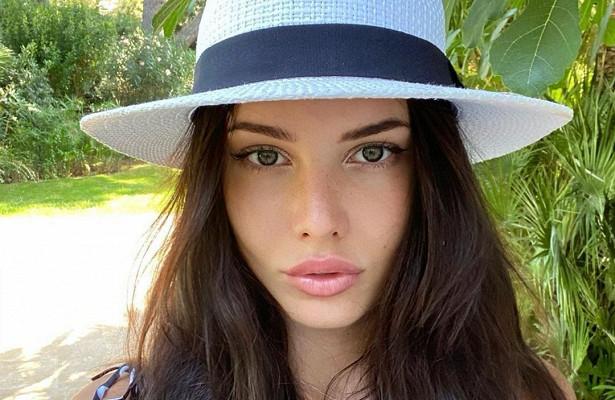Решетова рассказала осложных отношениях сотцом: «В17летушла издома»