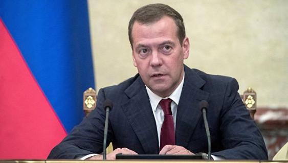 ВБашкирии два города стали территориями опережающего развития